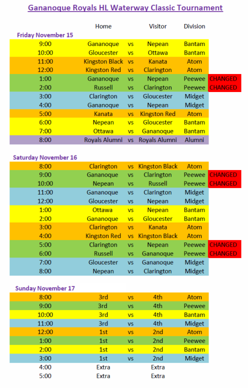 Tournament-Schedule-Updated.png