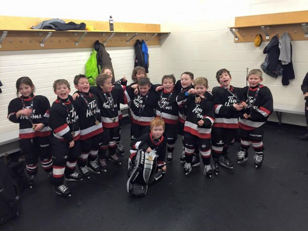 tykes_2015_kingston_causeway_a_champs.jpg