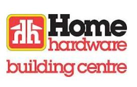 Gananoque Home Hardware
