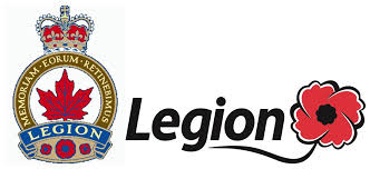 Canadian Legion No. 92